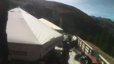 Blatten › Süd: Zermatt, Restaurant Alphitta