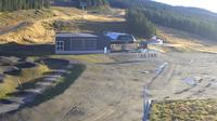 Laksevag: Hafjell Resort AS - Granrudmoen