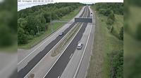 Harad: VMS Strängnäs (Kameran är placerad på E Strängnäsvägen i höjd med) - och är riktad mot Södertälje - Day time