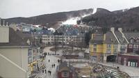 Mont-Tremblant - Day time