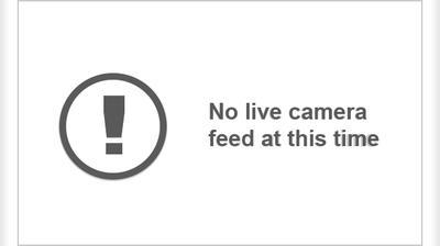 Webcam Menands › North: I-787 at Exit 7 − Bridge, NY 378