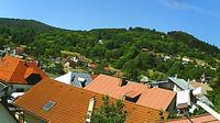District of Bansk� Bystrica > South-West: Horn� Pr?any - Banskobystrick� - Recent