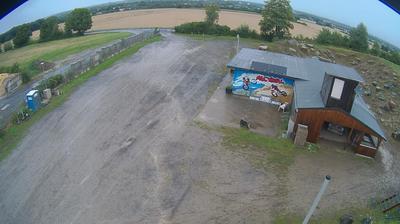 Gambar mini Webcam Soest pada 11:10, Okt 28