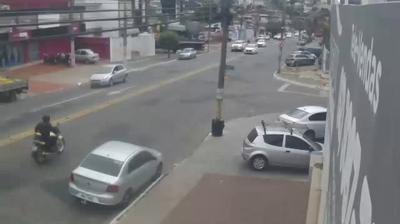 Веб-камера Goiânia: Rua 86, 312