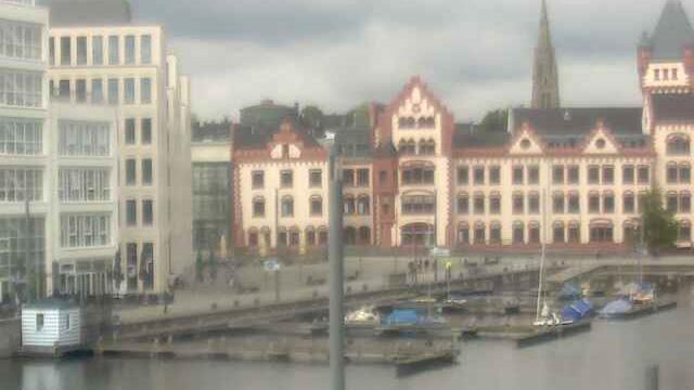 Webkamera Dortmund › West: PHOENIX See