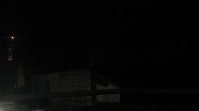 Thumbnail of Rovereto webcam at 6:07, Aug 2