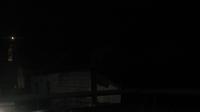 Calliano › North: Trentino-Alto Adige - Di giorno