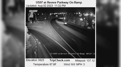 Thumbnail of Air quality webcam at 3:04, Apr 12