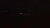 Brtonigla: Aquapark Istralandia, Pools and Slides webcams - Aktuell
