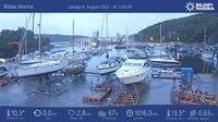 Bergen › South-West: Bildøy Marina AS
