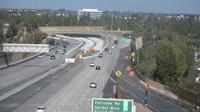 Costa Mesa › North: NB  MAINLINE BEAR ST - Recent