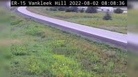 East Hawkesbury: Highway  near Highway - Jour