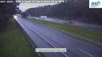 Plant City: GDOT-CAM-I-- - Day time