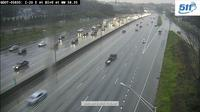 Atlanta: GDOT-CAM- - Day time