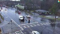 Snellville: GCDOT-CAM- - Day time