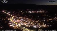 Durango: Smelter Mountain - Current