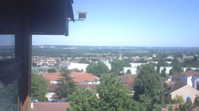 Gambar mini Webcam Villefranche-sur-Saone pada 2:01, Feb 26