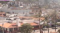 Puerto Vallarta - El día