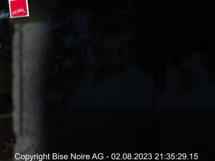 Murten: Lake Murten