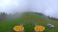 Castione della Presolana: Presolana Monte Pora - Aktuell