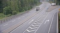 Tampere: Tie - Alasj�rvi - Tie  Lahteen - Day time