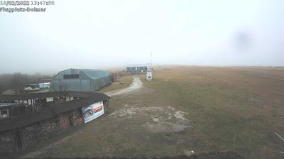 Thumbnail of Rohr webcam at 4:11, Mar 1