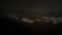 Bassano del Grappa › South-East: CIMA GRAPPA - Current