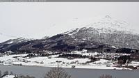 Batnfjordsora: Harstadfjellet