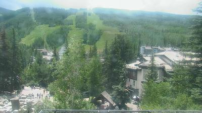 Vail: Vail Ski Resort