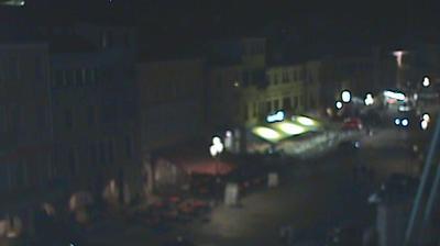 Webcam Chioggia: Venice − Corso del Popolo