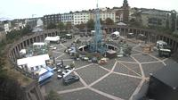 Pirmasens: Exerzierplatz - Day time