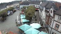 Sankt Wendel - Actuales
