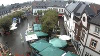 Sankt Wendel - El día