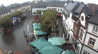 Sankt Wendel - Jour