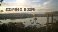 Twann: Lake Biel - Overdag