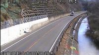 Fukushima Ward: Fukushima - Route - Tamura - Overdag