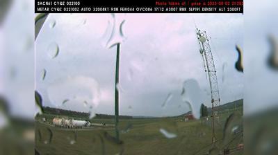 Hình thu nhỏ của Webcam chất lượng không khí vào 3:10, Th10 22