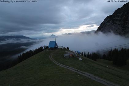 Giswil: Webcam