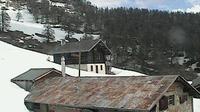Gampel: Panorama zoom - Recent