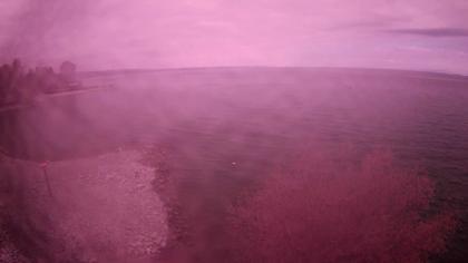Rorschacherberg: Hörnlibuck See