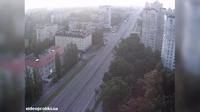 Kyiv: ???????? ?????? - Actuales