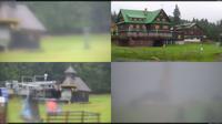 Velke Vrbno: Snow park Paprsek - Overdag