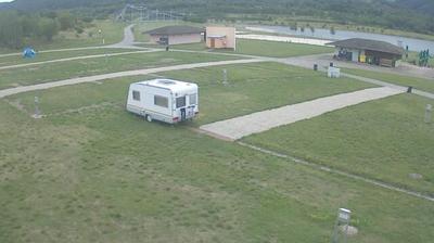Thumbnail of Air quality webcam at 3:06, Jan 21