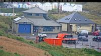Stratton: Bude Lifeboat House - Actuales