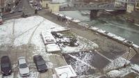 Lugojel: Lugoj - Timis - El día