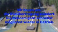 Isny im Allgau: Hasenbergschanzen - Actuelle