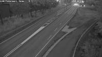 Jakobstad: Tie - Permo - Pietarsaareen - Recent