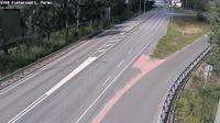 Jakobstad: Tie - Permo - Pietarsaareen - Overdag
