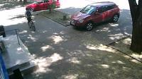 Taganrog › North: Rostov - Overdag