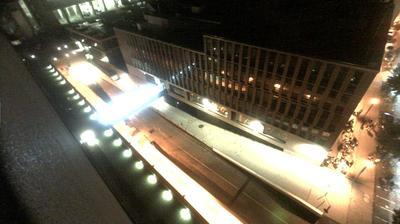 Gambar mini Webcam Darmstadt pada 2:15, Jul 25